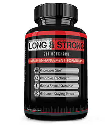 long&strong αγορα